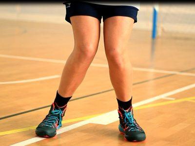 Cómo reducir lesiones ligamentosas de rodilla