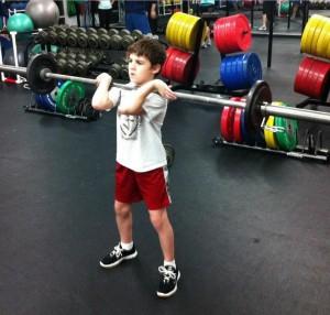 joven deportista 1