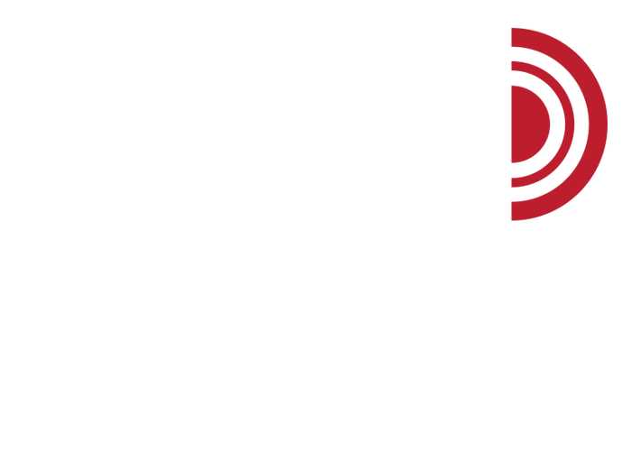 Efficient Training