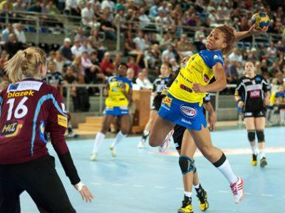 Potencia los movimientos en el baloncesto: Mejora la extensión de la cadera
