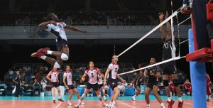 Volleyball-Jump-Rope