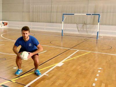 Cómo entrenar las piernas para el deporte: Deja de hacer sentadillas